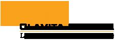 Clavita Pharma